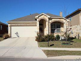 12031 Texana Cv, San Antonio, Tx 78253