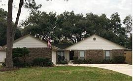 12607 Campos Dr, Houston, Tx 77065