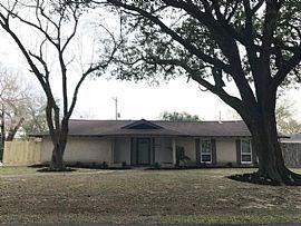 8915 Cadawac Rd, Houston, Tx 77074