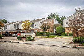 12921 Abrams Rd, Dallas, Tx 75243