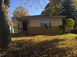4623 N Richardt Ave, Indianapolis, in 46226