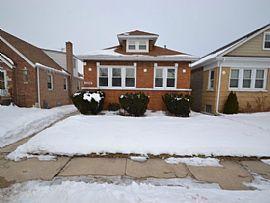 5844 W Wilson Ave, Chicago, IL 60630