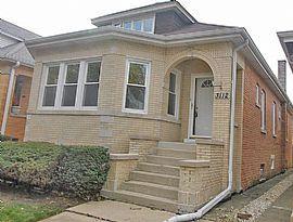 3112 N Neva Ave, Chicago, IL 60634