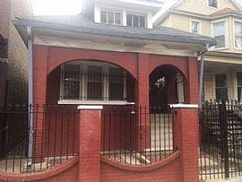1514 W Marquette Rd, Chicago, IL 60636