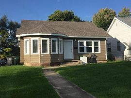 Prime Houses For Rent In Muncie Indiana Page 6 Housesforrent Ws Interior Design Ideas Philsoteloinfo