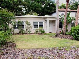1048 Lake Weldona Dr, Orlando, Fl 32806