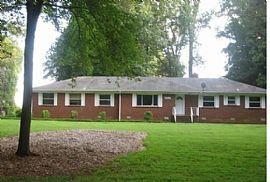 6501 Grove Park Blvd, Charlotte, Nc 28215