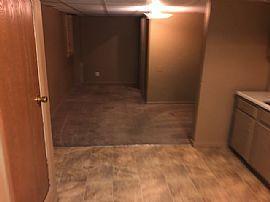 Studio Apartment $475/mo Owner Pays Water, Trash, Elec, Gas