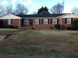 169 Fox Ridge Rd, Jackson, Tn