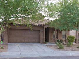 2515 W Brookhart Way, Phoenix, Az 85085 4 Beds 2 Baths 2,108 Sq