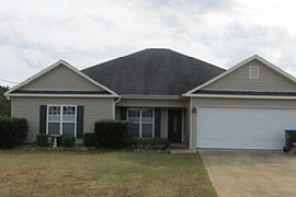 20 Cotton Ct, Fort Mitchell, Al 36856