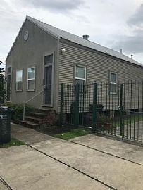 8618 Zimpel St, New Orleans, La 70118