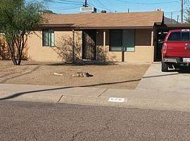 420 W Mission Ln, Phoenix, Az 85021