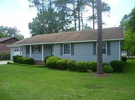 1856 Holly Hill Rd, Milledgeville, Ga 31061