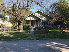 1412 Walton St, Houston, Tx 77009