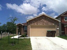 4210 Buckhorn Byu, San Antonio, Tx 78245