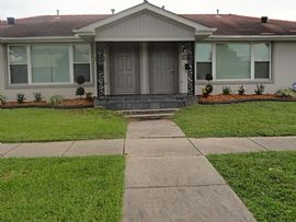 970 French St, New Orleans, La 70124