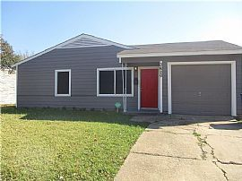 Come See This Newly Renovated Modern