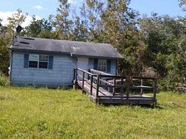13850 Fair Pine Ln, Jacksonville, Fl 32218
