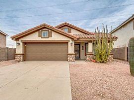 19852 N 32nd Way, Phoenix, Az 85050