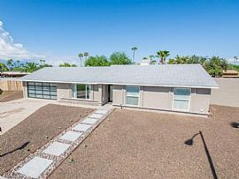 222 E Joan D Arc Ave, Phoenix, Az 85022