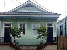 8315 Nelson St, New Orleans, La 70118
