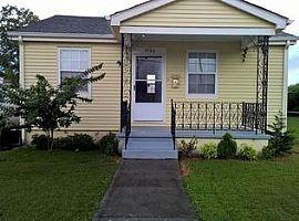 5760 Wildair Dr, New Orleans, La 70122