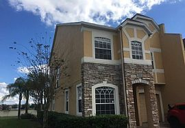 2167 Chatham Place Dr, Orlando, Fl 32824