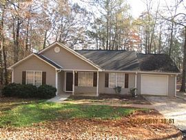 520 Butler Bridge Dr, Mcdonough, Ga 30252