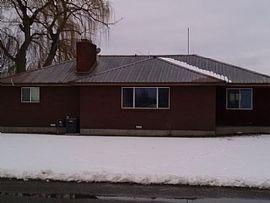 260 E 350 N, Blackfoot, Id 83221
