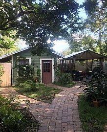 407 N Shine Ave, Orlando, Fl 32803