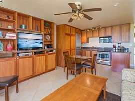 Offering Direct Ocean and Beachfront Views This Elegantly