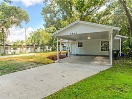 2013 E Jefferson St, Orlando, Fl 32803
