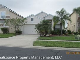 14472 Huntcliff Park Way Orange, Orlando, Fl 32824