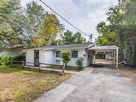 1208 Brinkley Ct, Jacksonville, Fl 32208
