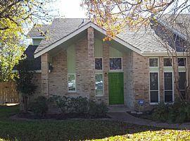 902 Grey Oak Dr, San Antonio, Tx 78213