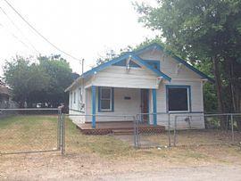 222 Douglas Way St, San Antonio, Tx 78210
