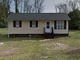 901 Rhyne Rd, Charlotte, Nc 28214