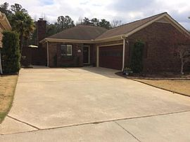 Houses For Rent in Harbison, South Carolina   HousesForRent ws