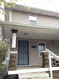 103 N Gladstone Ave # 103, Indianapolis, in 46201