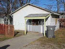 2532 E 10th St, Indianapolis, in 46201