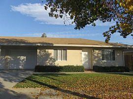 320 N Monte Vista Ave, San Dimas, Ca 91773
