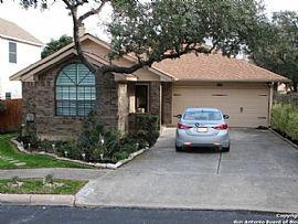 8810 Lost Arbor Cir, San Antonio, Tx 78240