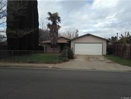 2080 D St, Oroville, Ca 95966