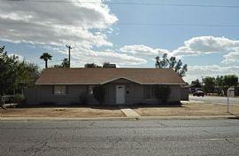 2841 W Campbell Ave, Phoenix, Az 85017 3 Beds 2 Baths 1,749 Sqf
