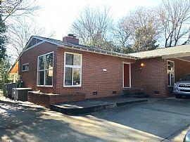 914 E Woodlawn Rd, Charlotte, Nc 28209