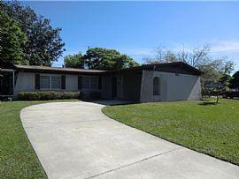 829 Jordan Ave, Orlando, Fl 32809