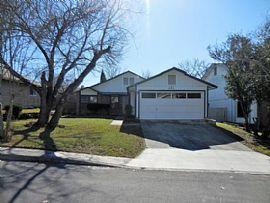 371 Ash Village Dr, San Antonio, Tx 78245
