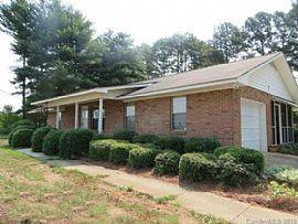 9101 Steele Creek Rd, Charlotte, Nc 28273