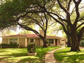 158 Cromwell Dr, San Antonio, Tx 78228